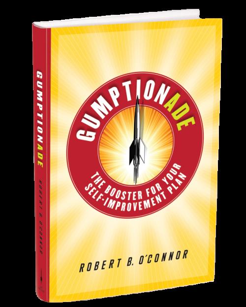 gumptionade_book